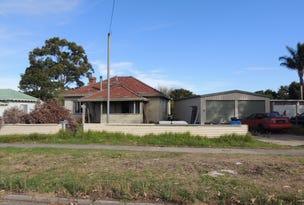 65 Parker Street, Lockyer, WA 6330