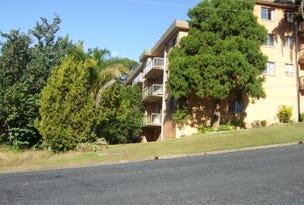 1/77-79 Victoria Street, Coffs Harbour, NSW 2450