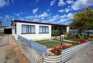 77 Main Street, Port Vincent, SA 5581