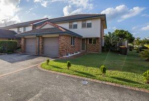 1/16 Blue Jay Circuit, Kingscliff, NSW 2487