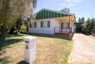 9 Caroline Street, Dubbo, NSW 2830