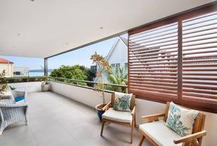 2/7 Salisbury Street, Watsons Bay, NSW 2030