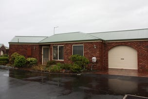 6/209 William Street, Devonport, Tas 7310