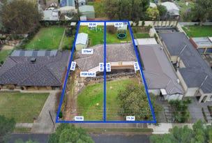 Lot 101, 40 Edinburgh Crescent, Old Reynella, SA 5161