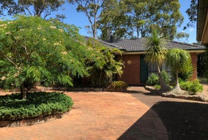 6 Pitcairn Street, Ashtonfield, NSW 2323
