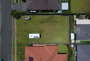 Lot 488, 25 Echo Drive, Harrington, NSW 2427