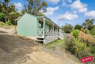 72A Woori Yallock Road, Cockatoo, Vic 3781