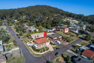 17 Armidale Avenue, Nelson Bay, NSW 2315