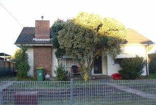 38 Booyong Street, Cabramatta, NSW 2166