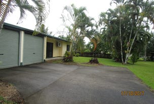 1/18 Reynolds Road, Innisfail Estate, Qld 4860