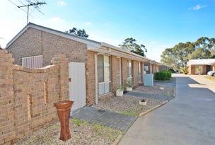 7, 221-223 Adams Street, Wentworth, NSW 2648