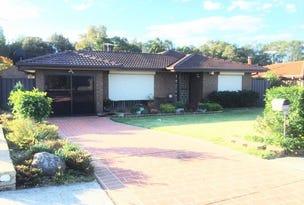 19 Ariella Place, Edensor Park, NSW 2176