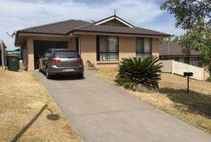 2 Hibiscus Crescent, Aberglasslyn, NSW 2320