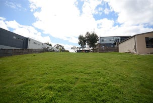 Lot 30 Hepburn Court, Creswick, Vic 3363