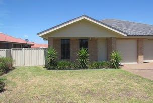 1/40 Pioneer Road, Singleton, NSW 2330
