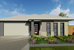 Lot 23 Riverlilly Crescent, Caboolture, Qld 4510
