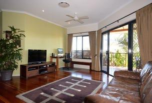 60 Mylestom Circle, Pottsville, NSW 2489