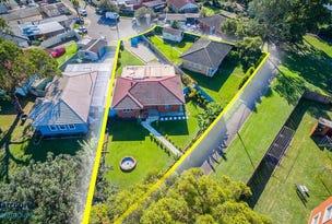 17 Elrington Place, Cartwright, NSW 2168