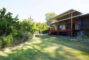 7 Tidal Crescent, Moonee Beach, NSW 2450