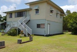 Lot 851 Murdering Point Road, Kurrimine Beach, Qld 4871