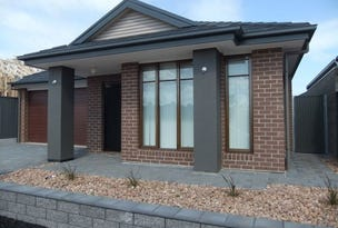 61 Hayfield Avenue, Blakeview, SA 5114