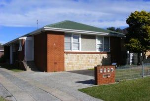 2/35 Sturdee Street, Towradgi, NSW 2518