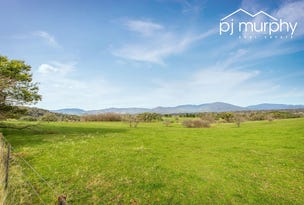 Lot 1 Twist Creek Road, Yackandandah, Vic 3749