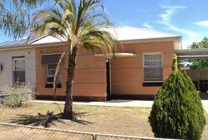 11 Syme Street, Whyalla, SA 5600