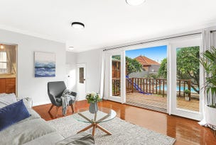 139 Ryde Road, Hunters Hill, NSW 2110