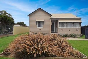 14 Faunce Street, West Gosford, NSW 2250