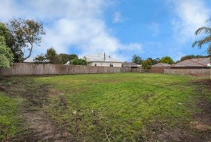 216a Yarra Road, Croydon North, Vic 3136