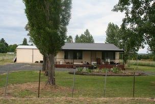 18 Fawcett Road, Glen Innes, NSW 2370