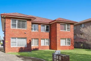 4/28 Albyn Street, Bexley, NSW 2207