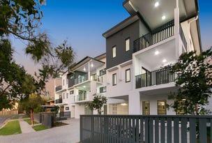 12 & 16/90 Glenalva Terrace, Enoggera, Qld 4051