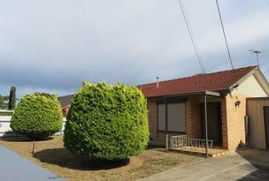9 O'Reilly Street, Parafield Gardens, SA 5107