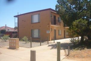 Unit 5/202 Nicolson Avenue, Whyalla Stuart, SA 5608