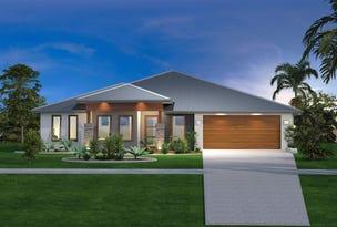 160a Ayrshire Park Drive, Boambee, NSW 2450