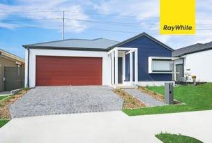 33 Goodluck Cct, Cobbitty, NSW 2570