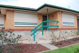 38 Robert Court, Para Hills, SA 5096