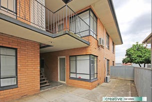 1/8 Bond Court, Woodville North, SA 5012