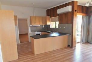 3a Turner Terrace, Dernancourt, SA 5075