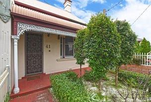 41 Sixth Street, Granville, NSW 2142
