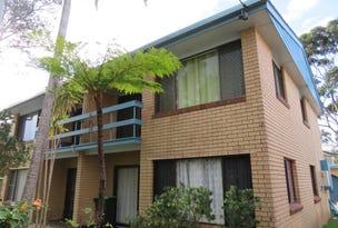 Unit 1/104 Woodburn Street, Evans Head, NSW 2473