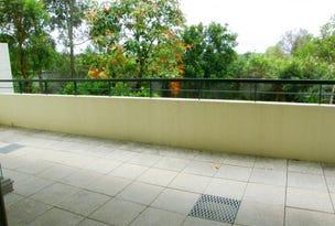 13/3 Blaxland Avenue, Newington, NSW 2127