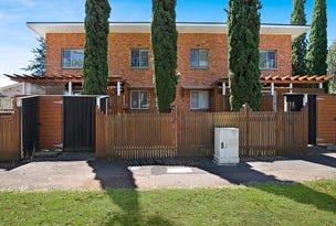 99 Campbell Street, Toowoomba City, Qld 4350