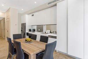 2/10 Pine Tree Lane, Terrigal, NSW 2260