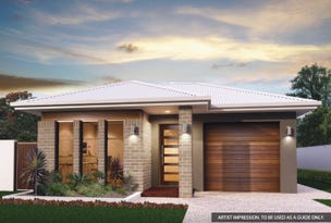 Lot 23 Danvers Grove, Woodville Gardens, SA 5012