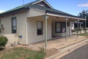 7 Billabong St, Walbundrie, NSW 2642