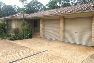 12/76 HILLCREST AVENUE, South Nowra, NSW 2541