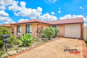 10 Abbott Place, Ingleburn, NSW 2565